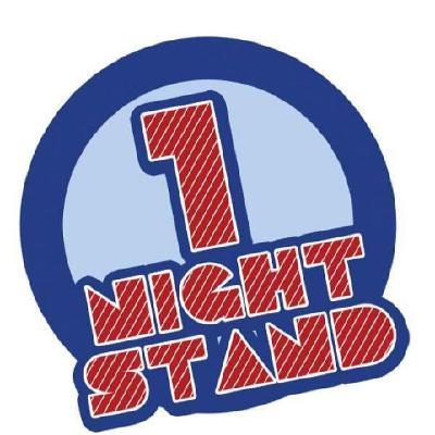 c60675209e6c4 1 Nightstand Christmas Special Tickets | Nightingale Birmingham ...