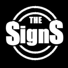 The Signs