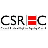 UK General Election Equality Hustings