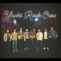 Yacht Rock Crew