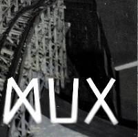 Mux Release Party + The Telescopes