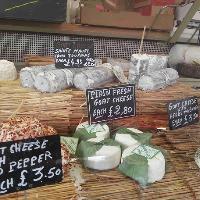 Epping Bastille Day Market