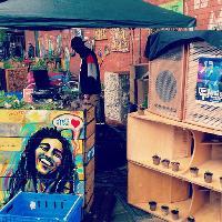 Congregate Brixton - Festival