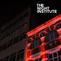 The Boxing Night Institute
