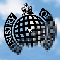 Ministry of Sound 28th Birthday Pt.1 w/ Faithless + friends