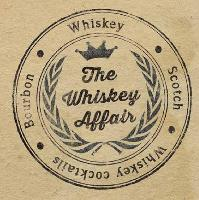 The Whiskey Affair: Reading