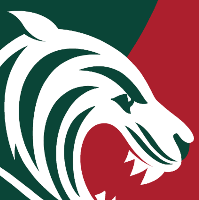 Leicester Tigers Rugby Camp (Lutterworth RFC)