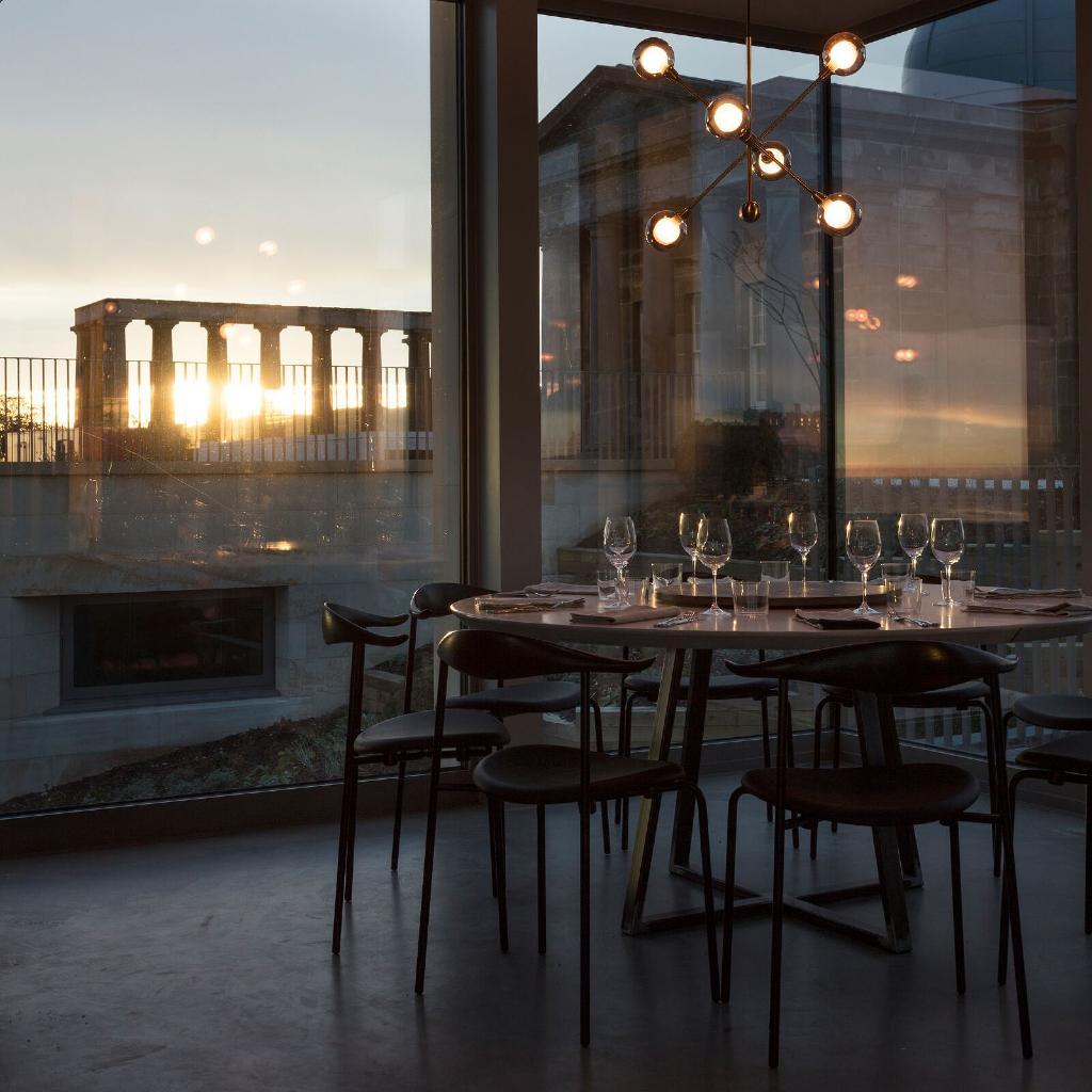Amadeus Nightclub Aberdeen events near menzies dyce hotel | aberdeen | what's on near