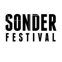 SONDER Festival 2016