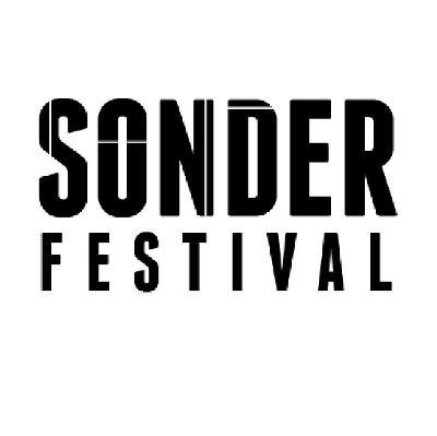 Sonder Festival