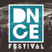 DNCE Free Festival w/ Camelphat, Bontan, Grant Nelson + More!