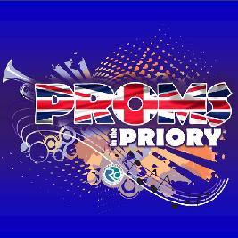 Proms in the Priory 2021