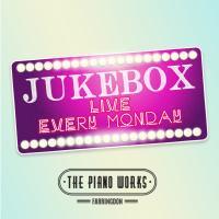 Jukebox Live