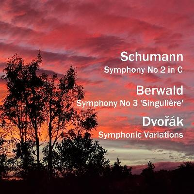 A symphonic exploration