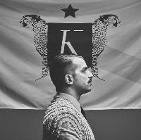 Kadebostany + Ross Angeles