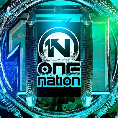 One Nation NYE 2019