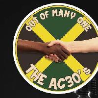 The AC30