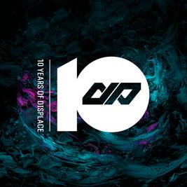 Displace DnB 10th Birthday w. DJ Marky, LSB, Commix, QZB +