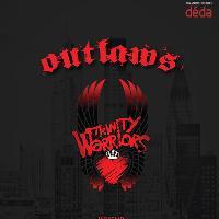 Trinity Academy Show: Outlaws