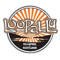 Loopallu Festival 2017