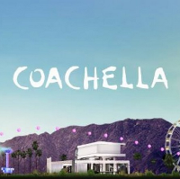 Coachella - Weekend One 2018