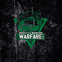 Hardstyle Warriors: Warfare
