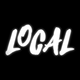 4 Years Of LocaL with Djoko & Timmy P
