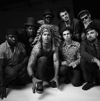 The Dualers Live!