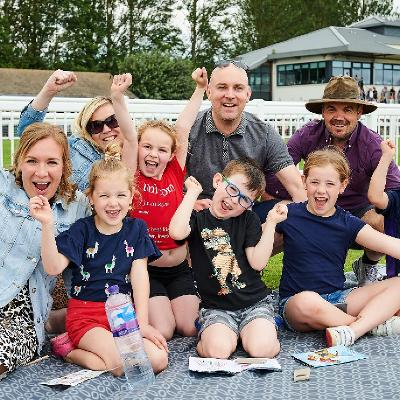 Annual family day races back to Perth | Perth Racecourse