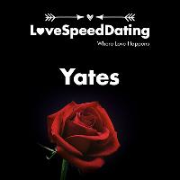 Speed Dating Solihull Ages 30