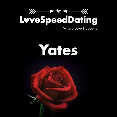 dating websites SolihullInleiding titel dating site voorbeelden