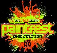Paintfest 2017