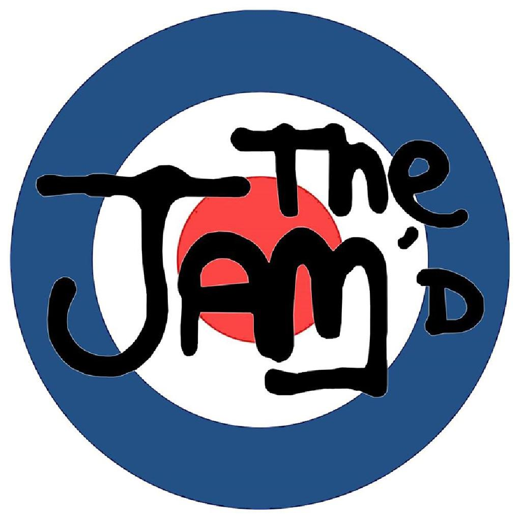 The Jam'd: Celebrating 40 Years Of 'All Mod Cons'
