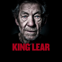 King Lear - National Theatre