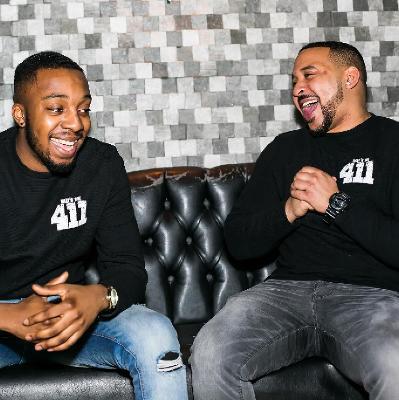 DJ Dre & Uncle Teo - Saturday 1st December - ?3 Tickets On Sale!