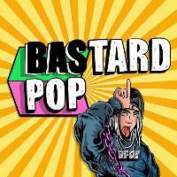 BSTRD POP
