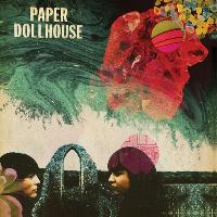Paper Dollhouse / Dean McPhee / Magpahi in Todmorden