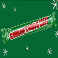 Premium Christmas Party