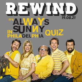 Rewind It