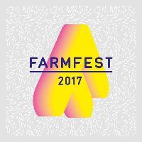 Farmfest 2017