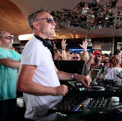 Funkagenda's Getting Intimate with John Kelly Tickets | The Doghouse