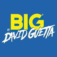 BIG by David Guetta