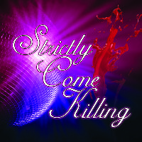 Murder Mystery: Strictly Come Killing