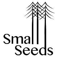 Big Wave - Small Seeds, Huddersfield