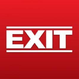 Exit Festival 2022