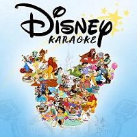 The Big Freshers Disney Karaoke Spectacular!