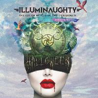 IllumiNaughty presents End of an Era - Halloween Indoor Festival