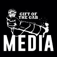 Gift Of The Gab Presents - The Art Of War 2