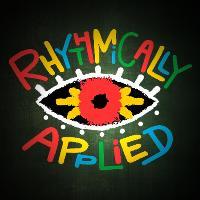 Rhythmically Applied 01 : Mr.Woodnote & Skunkadelic
