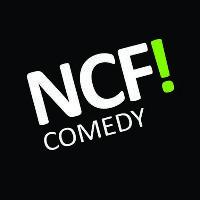 Nick Dixon: Actually Funny